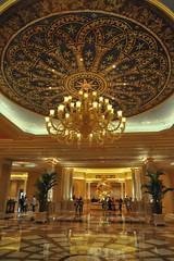 Macau 2009 - The Venetian (2)