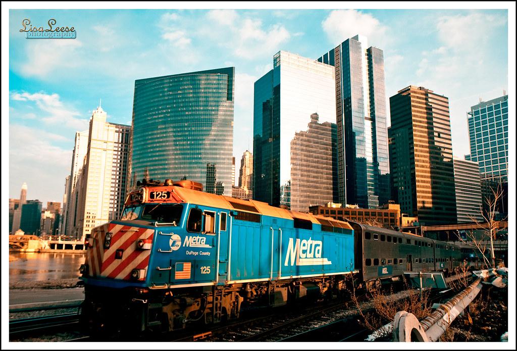 chicago-010