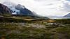 IMG_3796 Cordillera de los Andes, Santa Cruz Province, Argentina.