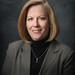 Yvonne Invergo - Executive Director