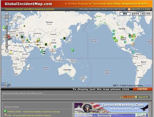 20070928globalincidentmap01