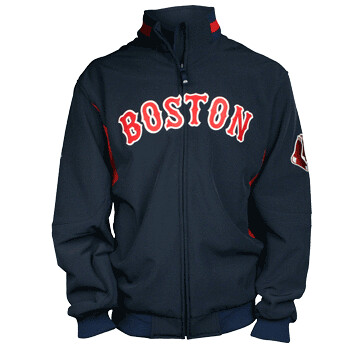 "7b28360a54086e I think he s right. ""¦ Nomar s played for three teams whose color schemes  include red — the Bosox"