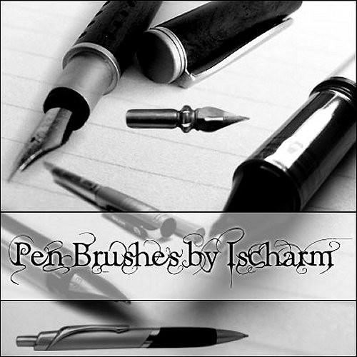 pen_brushes