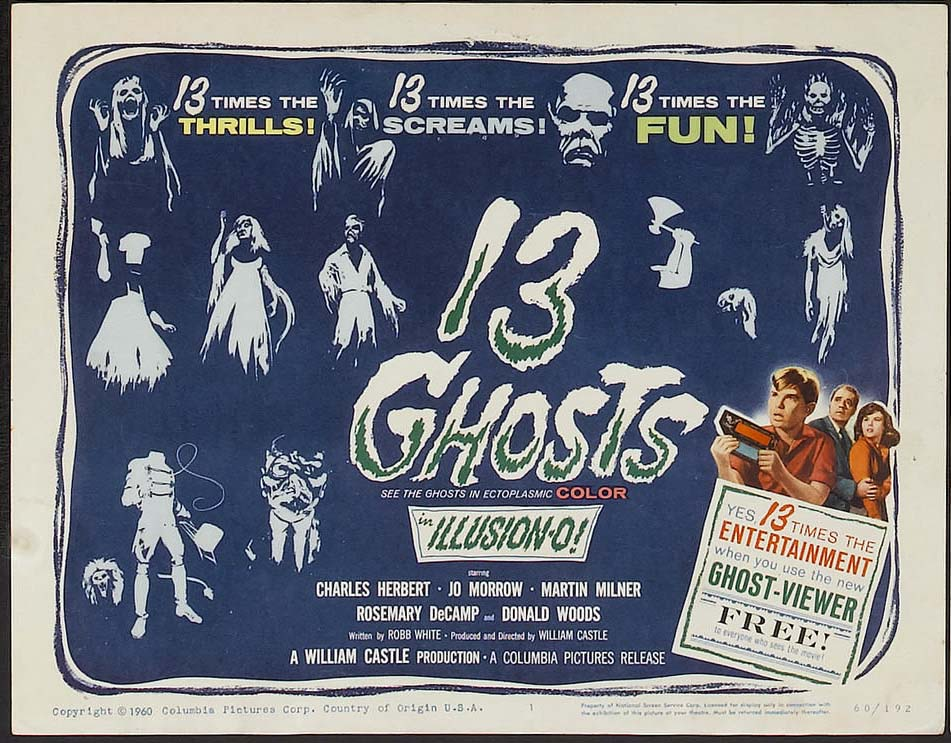 13ghosts_tc