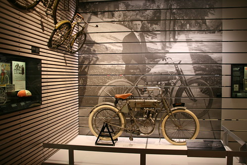 Harley Davidson Museum (Milwaukee) 049 (16-Apr)