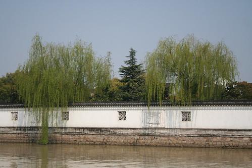 20090405寒山寺