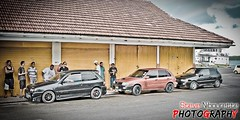 IMG_1456 (Steve Nibourette) Tags: cruise car honda jazz toyota modified civic seychelles jdm starlet sprinter