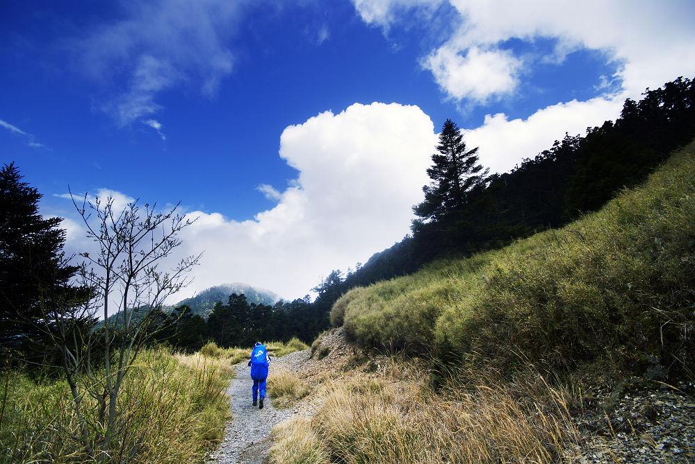 04-林道雲破處