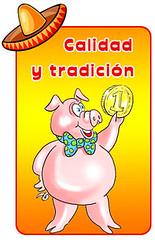 porco by rguerreiro74
