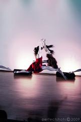 Jete (perfectshots247) Tags: ballet dance performance gems tamron90mm jete nikond80 temasekpolyechnic