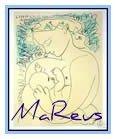 MaReus, Grup reusenc de suport a la maternitat i criança respectuosa