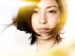 広末涼子 画像48