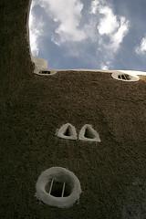 Ghademes (Azaga ツ) Tags: libya ghademes