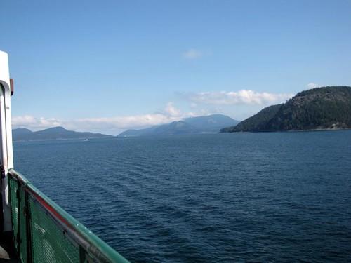 San Juan Islands-3