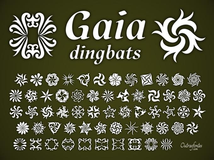 gaia-dbbrasil02