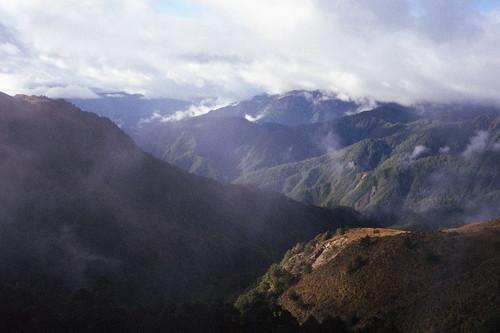 2009_mountain_3