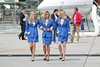IMG_8094 (Guillaume P. Boppe) Tags: blue girls woman hot sexy girl switzerland women geneva air jet babe most crew airline lovely guillaume popular viewed palexpo bluesuit boppe businessjet blueclothes ebace airgirls airgirl bookajet bookajetcouk ebace2009 bookajetgirls guillaumeboppe guillaumepboppe