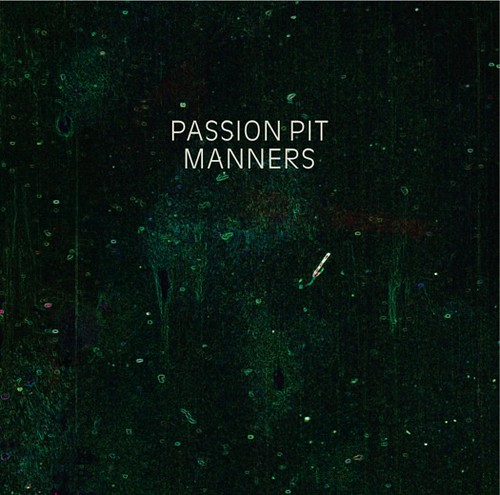 passion-pit by you.