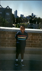 4th Grade (andydenson2000) Tags: 2001 andy 4th grade elementary wyman denson