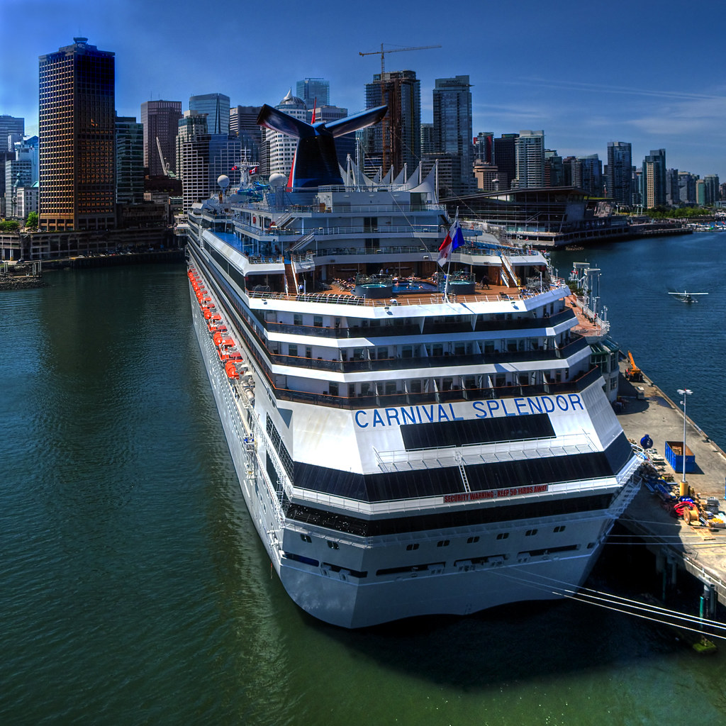 Carnival Mexican Riviera Cruise Deals Carnival Mexican Riviera - Cheap cruises to mexico