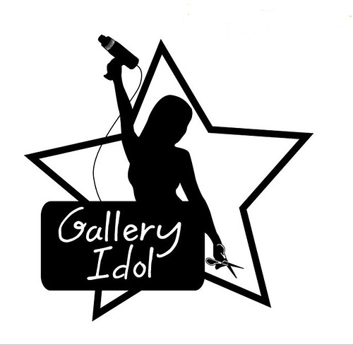 3577469926 a71f63c420 Magazine Monday   Gallery Idol Top 20!