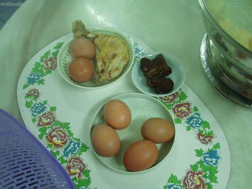 food_07