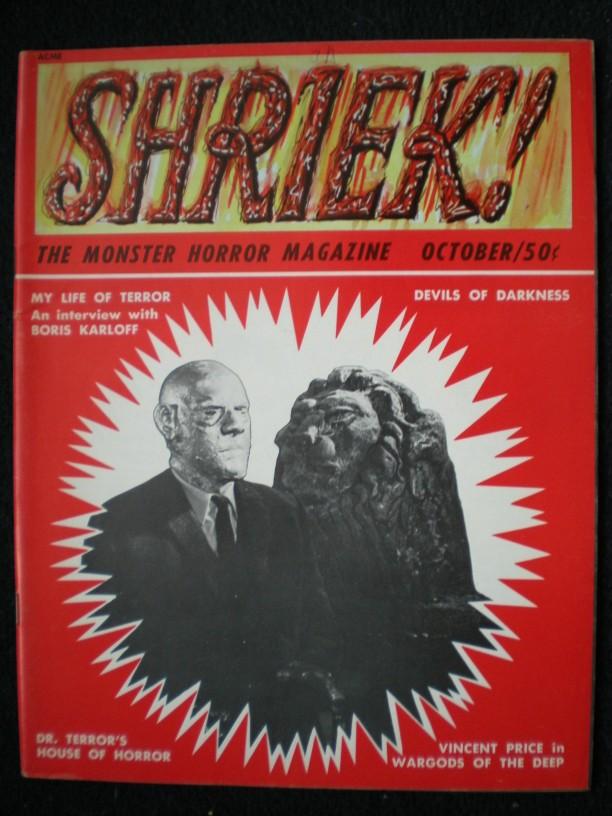 shriek02