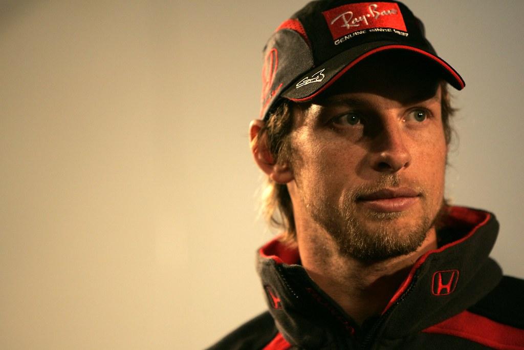 Jenson_Button_F1