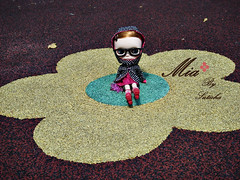 I ❤ Playground