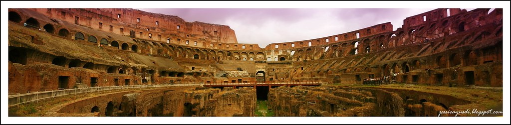 collosseo_stitch