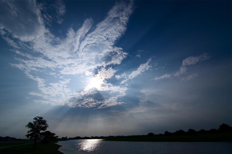 sun_rays_0008