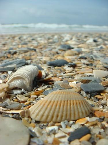 Wrightsville Beach, NC.