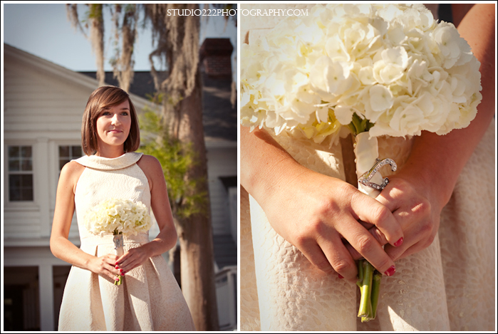 Studio 222 Photography   3636625070 4b7b46b4b8 o Traci & Steve: Wedding at Cypress Grove