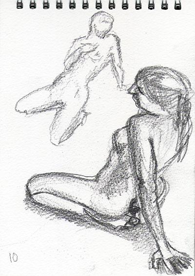 Life-Drawing_2009-06-22_02