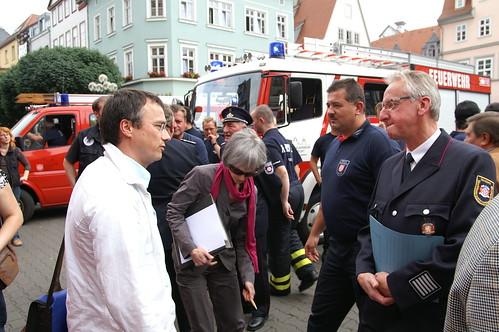 FFW Erfurt (1)