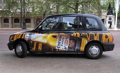 London 255 (Arquepoetica) Tags: city uk inglaterra england urban london beer europa unitedkingdom cerveza ciudad corona stadt londres gb metropolis urbano londra citta reinounido granbretaa sistemademuseosvirtuales arquepoetica arquepotica