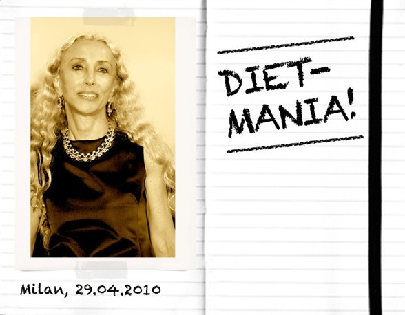 diet_588x0