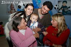 vicente 200 (Elisandra Azeredo) Tags: kids children villa vicente fotografia crianas aniversrio primeiro estdio festinha aninho elisandra azeredo