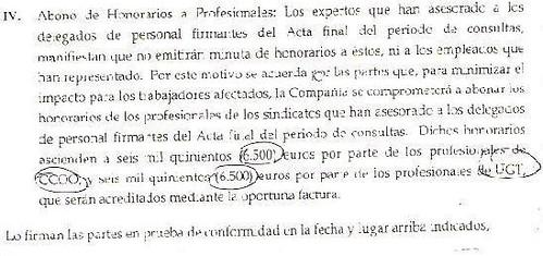 Documento de CNT/BCN
