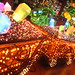 Main Street Electrical Parade behind the scenes