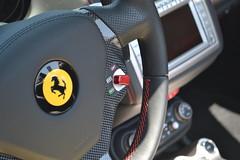 Ferrari California wheel (Hoon That SC) Tags: california sc italia lotus elise 911 360 s ferrari porsche e type jaguar modena corvette c2 scuderia challenge c5 c6 stradale maranello f430 456 targa c3 c1 c4 550 exige 575 458 911sc tpye
