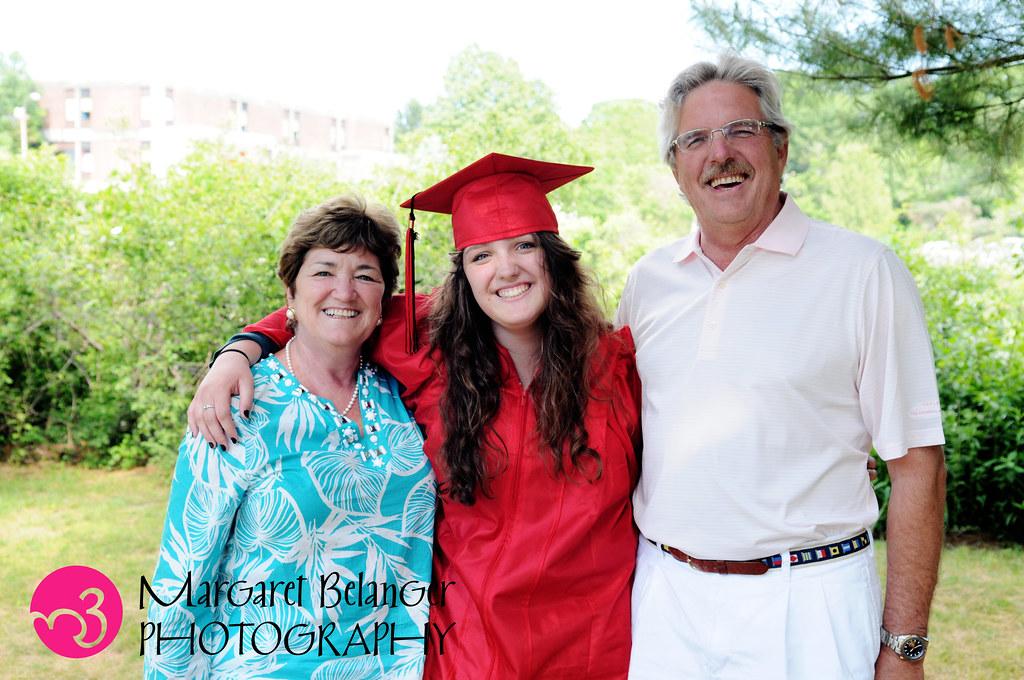 Tessa's-Graduation-WHS-2011