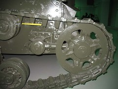 """Fiat M13-40 (41) • <a style=""""font-size:0.8em;"""" href=""""http://www.flickr.com/photos/81723459@N04/13030729014/"""" target=""""_blank"""">View on Flickr</a>"""