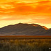 antelope-island-sunset-evening.jpg
