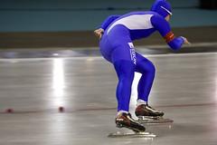 2B5P0434 (rieshug 1) Tags: 500 groningen 1000 nk schaatsen speedskating kardinge nksprint schaatsfotos