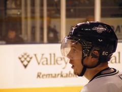 tbirds 062 (Zee Grega) Tags: hockey whl tbirds seattlethunderbirds