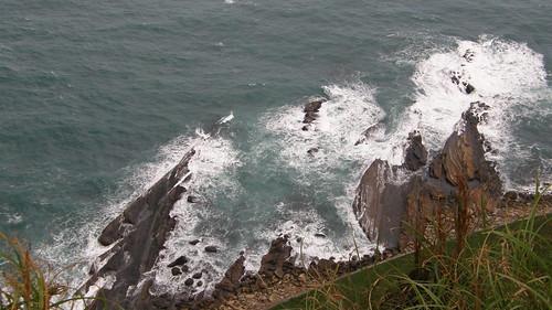 022.南雅奇岩