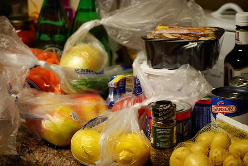 groceries[2009]