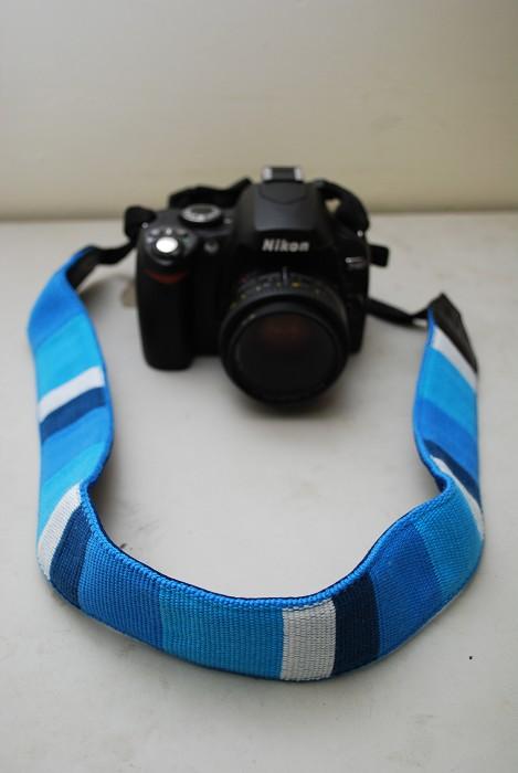 20090112_藍白背帶7