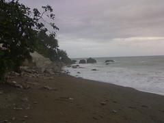 271220083811 (farfrom_perfect) Tags: beach philippines aklan nabas gibon